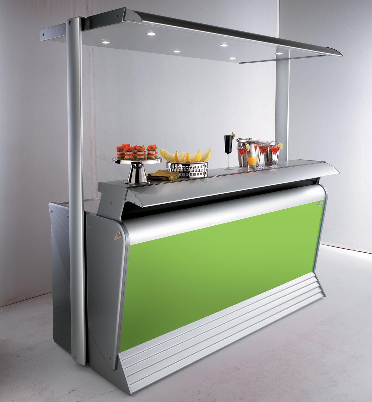 amobile bar arredamento interni : Particolari Per Bar : Arredamenti bagno design. Arredamenti bar ...