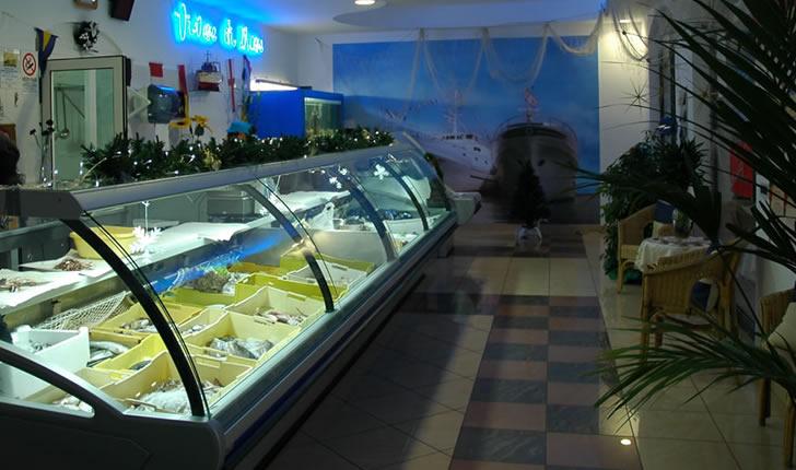 mirage-pesce