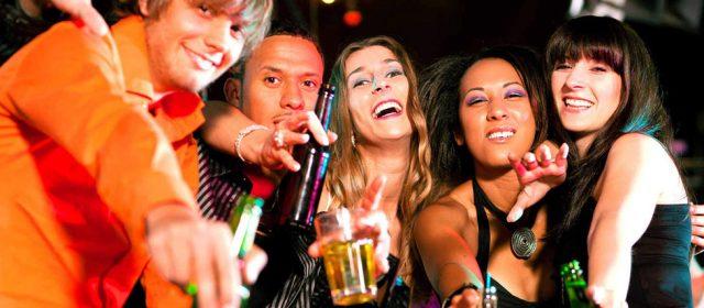 Come prolungare la sosta dei clienti al bar per vendere di più