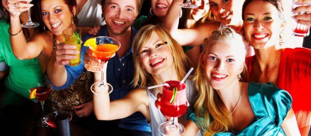 Come avere un bar di successo