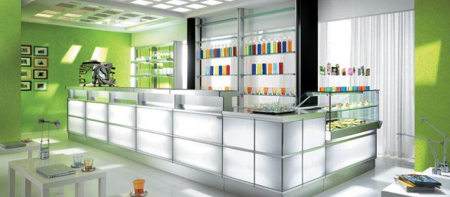 Come scegliere il Bancone Bar