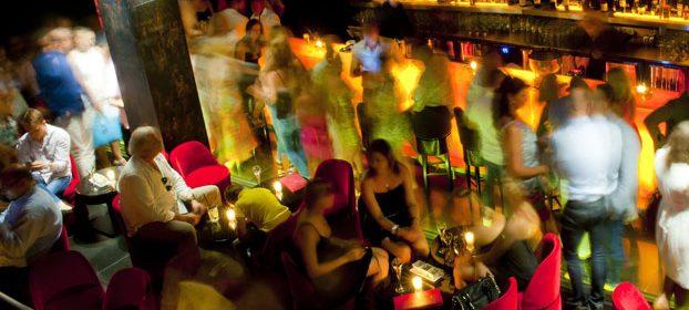 Come migliorare la soddisfazione dei clienti al bar